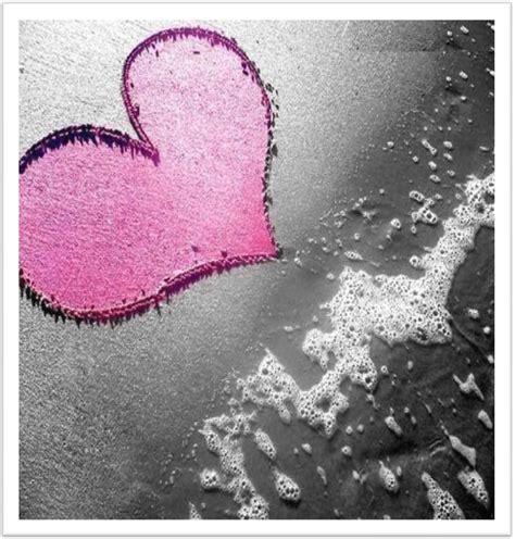 imagenes de cumpleaños romanticos solteiras em cristo a diferen 199 a entre gostar paix 195 o e amor