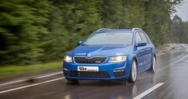 Auto Tieferlegen Wie Tief Schweiz by Kw News Ch Kw Automotive