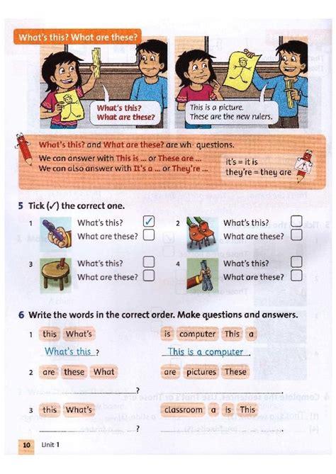 grammar friends 2 students купить family and friends 2 grammar friends cd rom с доставкой