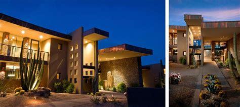 sefcovic residence  tate studio architects