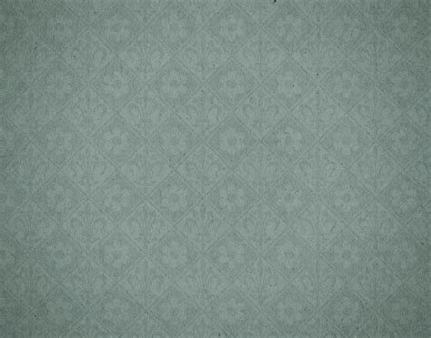 wallpaper grey vintage grey vintage backgrounds www pixshark com images