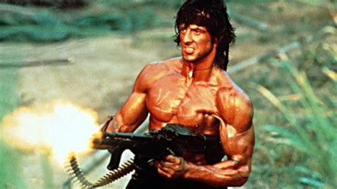 film rambo 5 full movie rambo 5 confirmed for 2019 release den of geek
