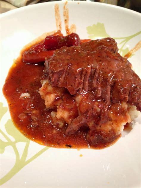 best 25 swiss steak ideas on pinterest crockpot swiss