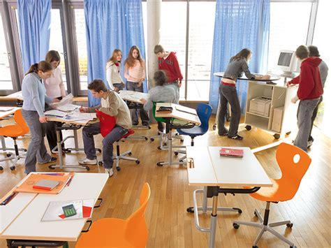 classroom ergonomics layout and design vs ergonomic school furniture