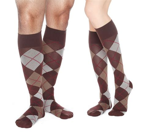 dr comfort compression socks dr comfort rejuva 15 20 mmhg knee compression socks