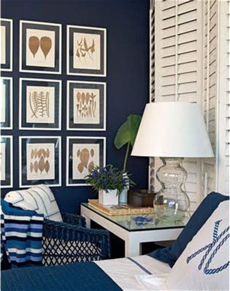 navy blue coastal bedroom design with glossy navy blue 208 best images about willowsford living room s on