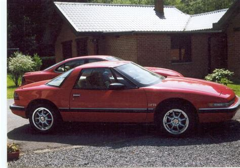 how cars run 1989 buick reatta on board diagnostic system belgiancowboy 1989 buick reatta specs photos modification info at cardomain
