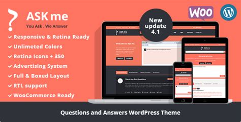 themes com ask 15 question and answer wordpress themes free templates