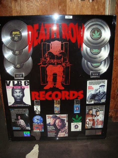 Tupac Records Best 20 Row Records Ideas On 2 Pac