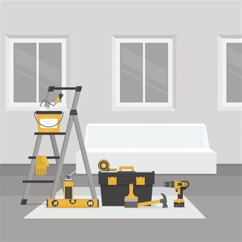 for your buck renos that will increase your home s value