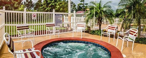 park corniche orlando parc corniche orlando photos reviews floor plans vacatia