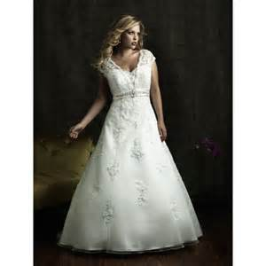 wedding dresses with sleeves plus size plus size wedding dresses with color and sleeves dresses