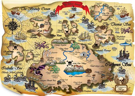 map meaning map meaning about map