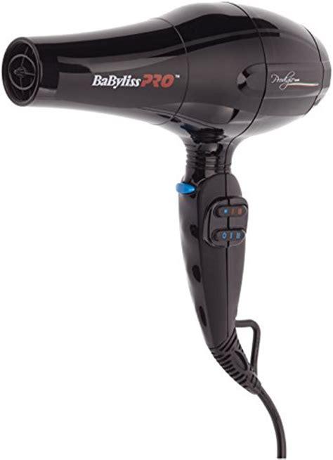 Babyliss D361e Hair Dryer Expert Plus s 232 che cheveux babyliss seche