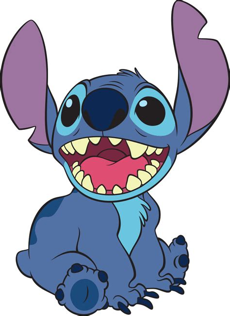 happy stitch it s 6 26 happy stitch day rebrn