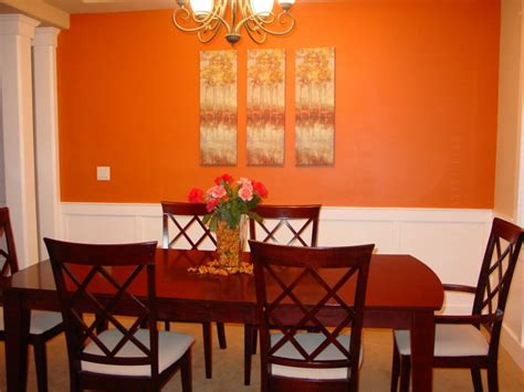 Colors For A Dining Room Dining Room Colors For Walls Interior Designs Architectures And Ideas Interiorsexplorer