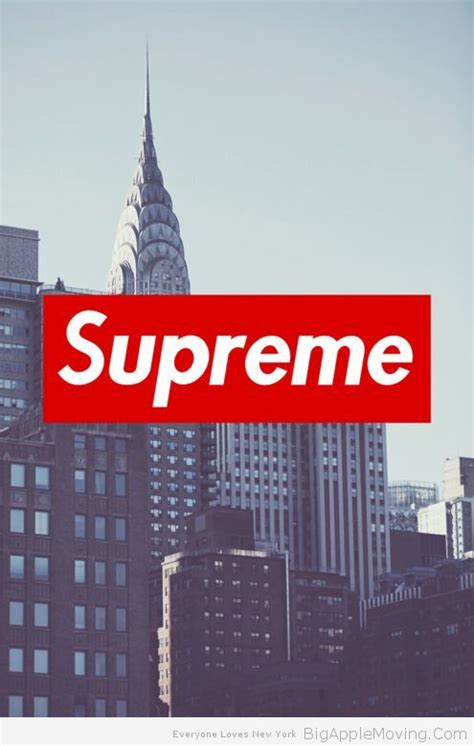 supreme ny supreme nyc c l o s e t