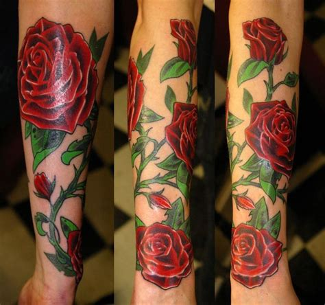 rose and vine tattoos 25 best ideas about vine tattoos on