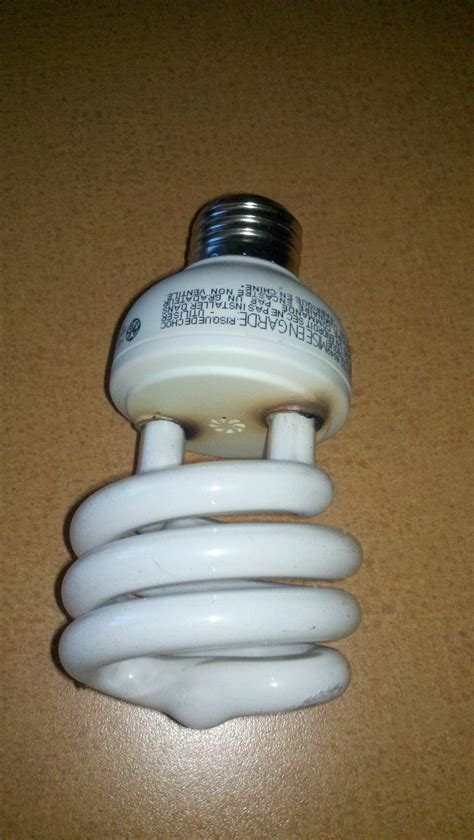 Top 220 Complaints and Reviews about GE Light Bulbs   Page 4