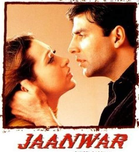 film india jaanwar 150 best images about hd torrent full hindi movies on