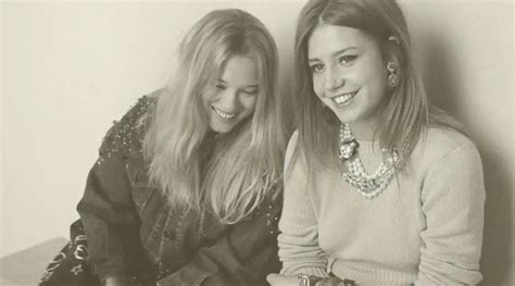 lea seydoux la vie d adèle gallery for gt l 195 169 a seydoux and ad 195 168 le exarchopoulos dating