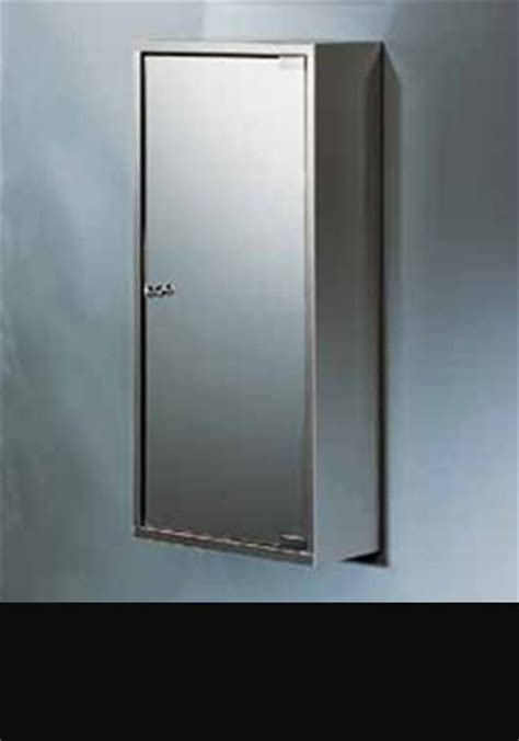 Stainless Steel Bathroom Cabinet Suppliers Stainless Steel Mirrored Bathroom Cabinet