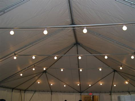 Outdoor Lighting Rental Tent Rental Companies In Chicago Il Chicago Tent And Rentals Tables And Chairs