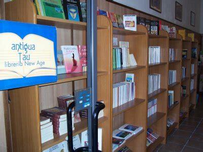 libreria esoterica roma la libreria esoterica