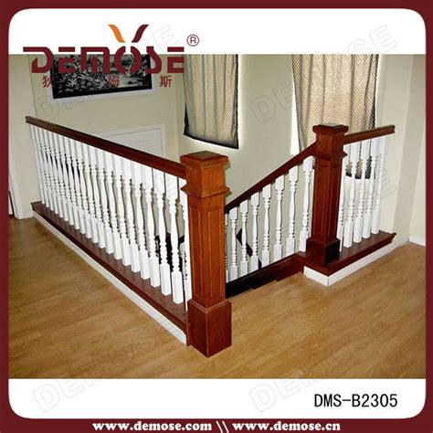 best home interior design stairs with wooden fence round wood stair railings railing fencing fence buy