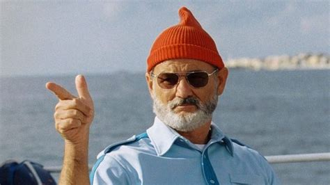 bill murray pointing bill murray is missing out because he has a 1 800 number