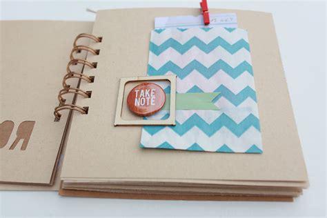 mini picture book travel mini book chevron striped mini bag dear lizzy
