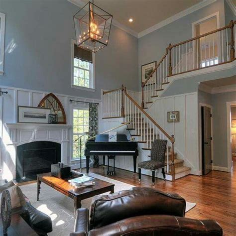 19 best images about for the home on up colors and railings