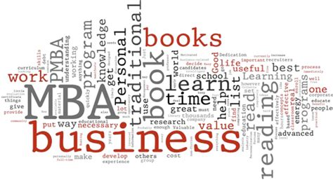 The Personal Mba Pdf Free by The Personal Mba And 99 Business Books