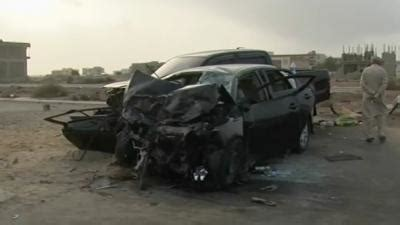 two killed, 5 injured in dha car accident | pakistan
