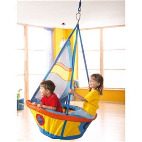 toddler indoor swing indoor swings