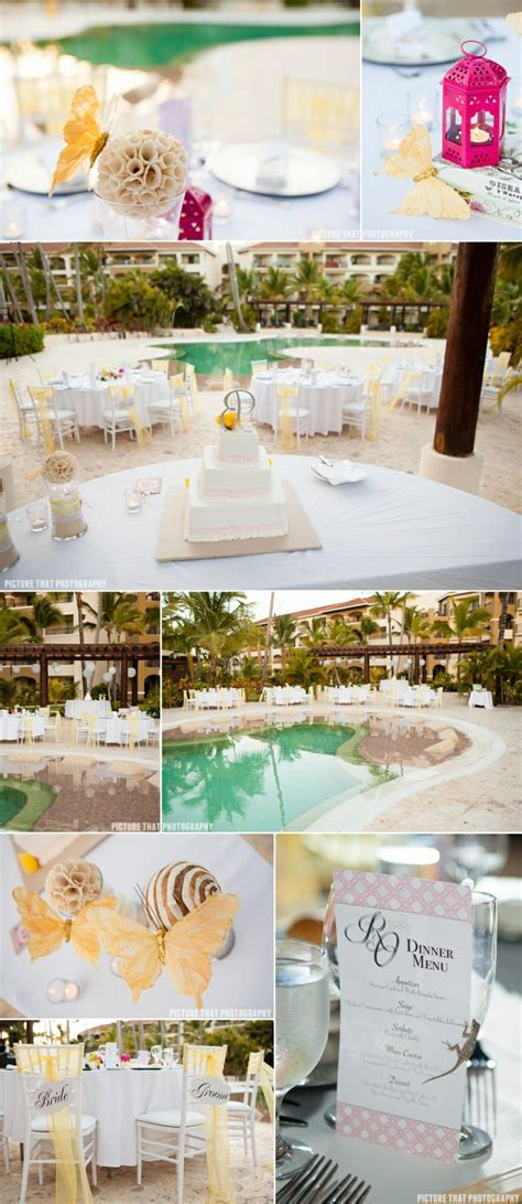 13 best Now Larimar, Punta Cana, Dominican Republic