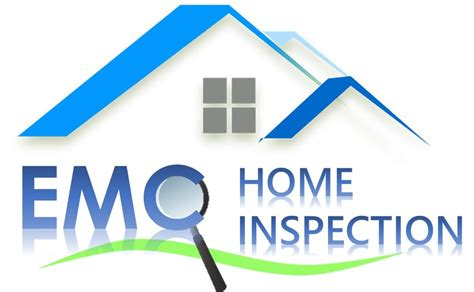 emc home inspection home inspectors reviews cypress