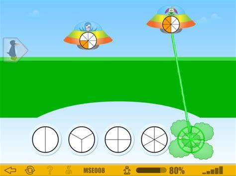 st math st math school version on the app store