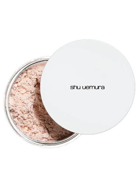 Shu Uemura Powder 3 2gram by Best Powders Blush Bronzer Products For Skin Types