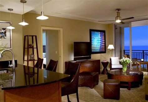 2 bedroom suites in west palm beach fl palm beach marriott singer island cheap vacations packages