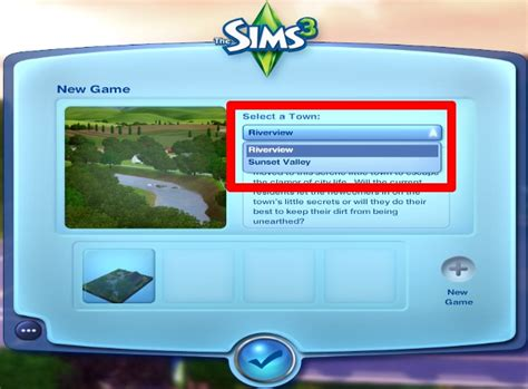 mod the sims the sims 3 patch downloader mod the sims launcher sims3packs not working after