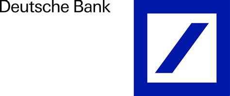 deutsceh bank banking diginpix entit 233 deutsche bank
