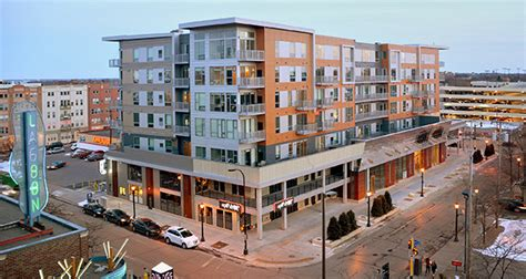 3 bedroom apartments in uptown minneapolis walkway apartments in uptown minneapolis sold finance