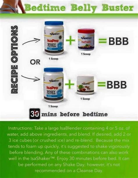 Bedtime Belly Detox by 67 Best Isagenix Cleanse Day Images On Detox