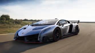 Lamborghini Free Lamborghini Veneno Backgrounds Hd Wallpapercraft