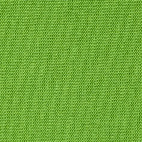 sustainable upholstery green fabric www pixshark com images galleries with a