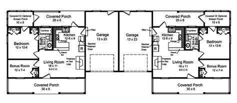 l shaped duplex plans l shaped duplex plans 28 images studio one bedroom