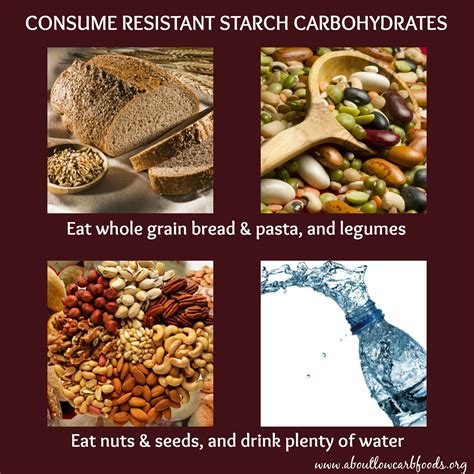 carbohydrates help carbohydrates and weight loss an evidence based approach