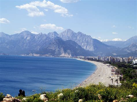 buy house in antalya waterfront property for sale in antalya buy a home apartment or villa in antalya