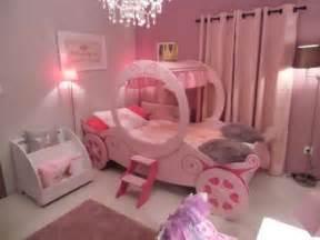 beds lit enfant carrosse 90x200 cm achat